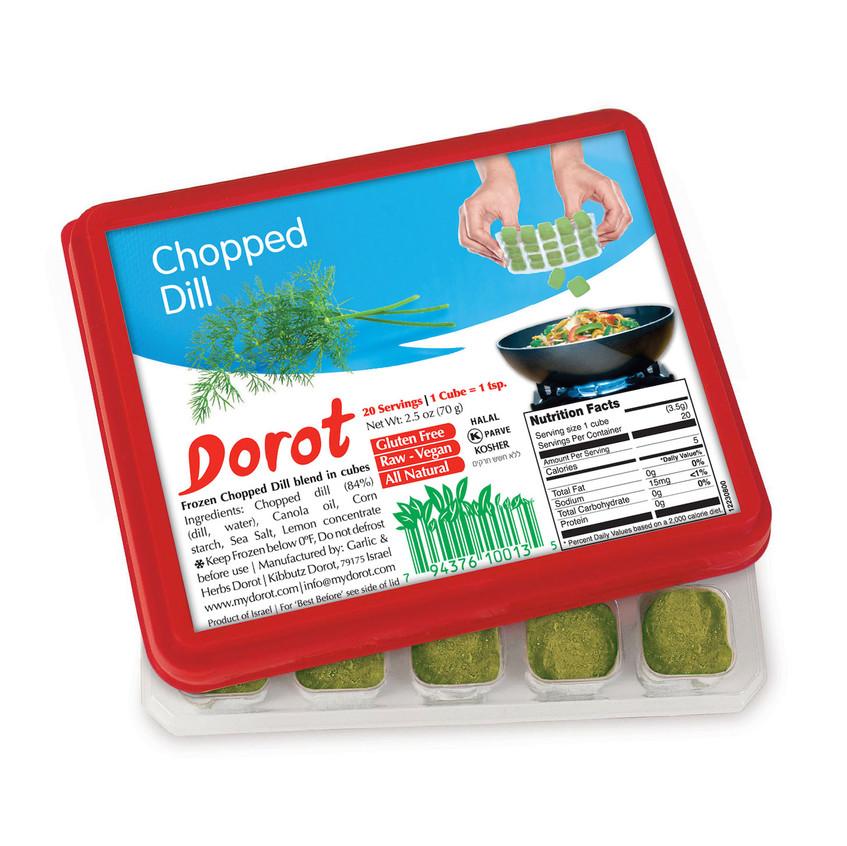 Dorot-Dill-tray-2323223