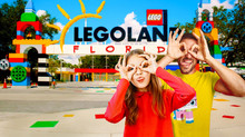 LEGOLAND Black Friday Deals Revealed