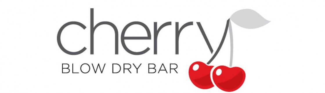 Cherry Blow Dry Bar Logo_preview