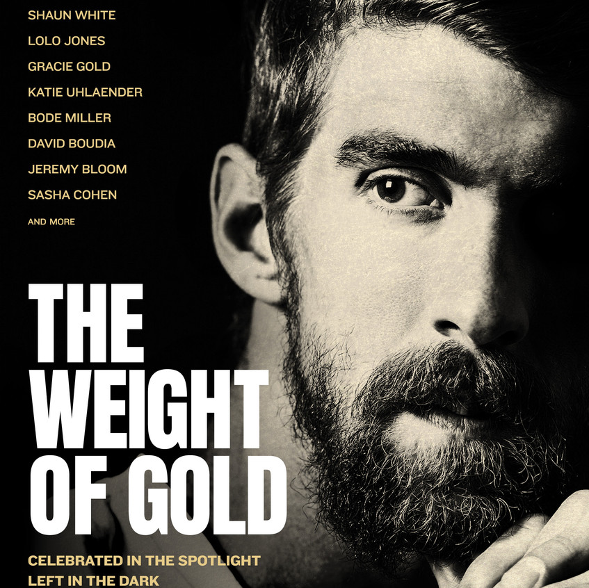 Poster_The Weight of Gold KA 7_9
