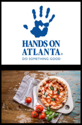 Join Us Tonight For Hands On Atlanta Passion Night at Westside!