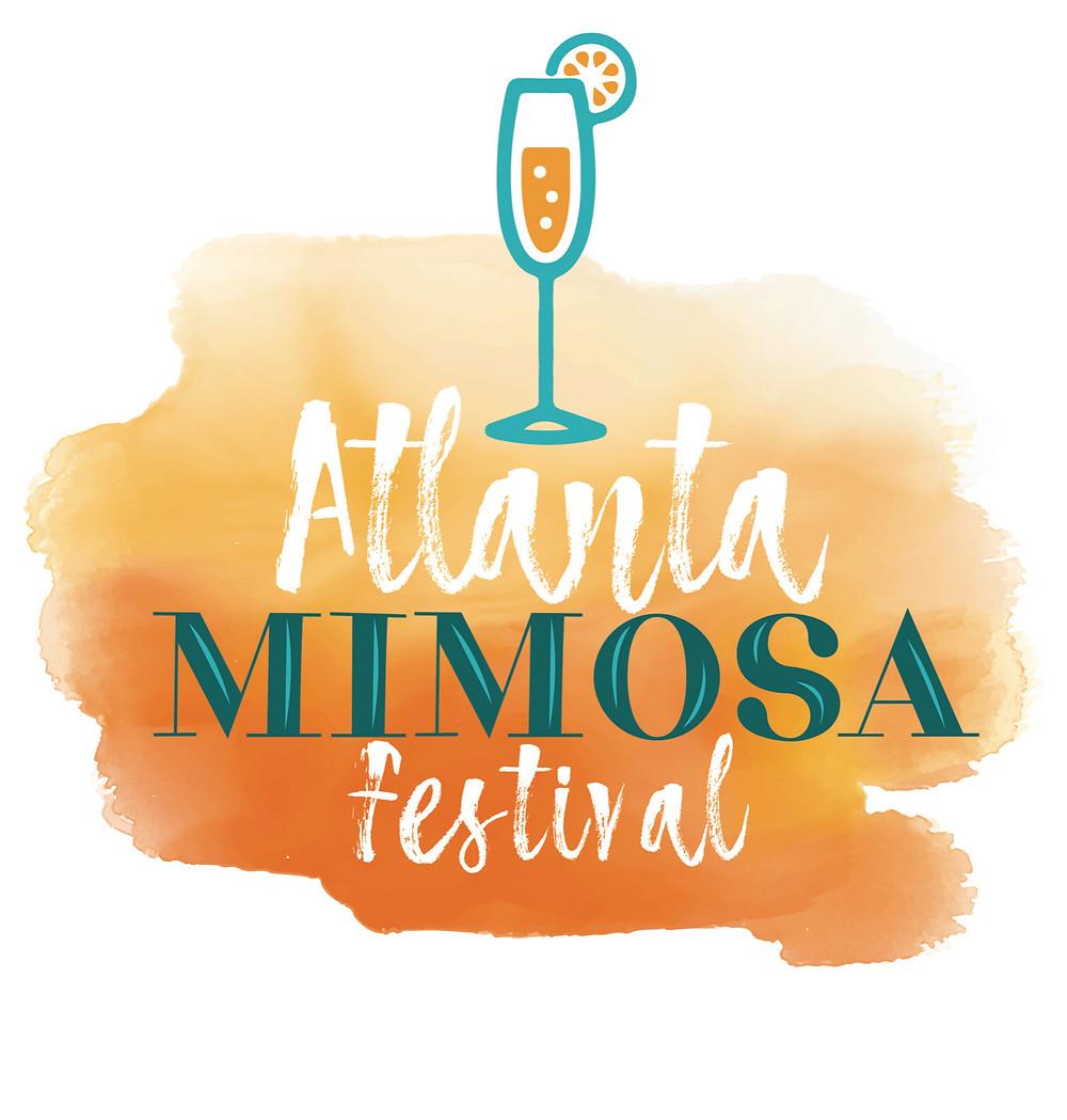 Atlanta Mimosa Festival - Sept 28
