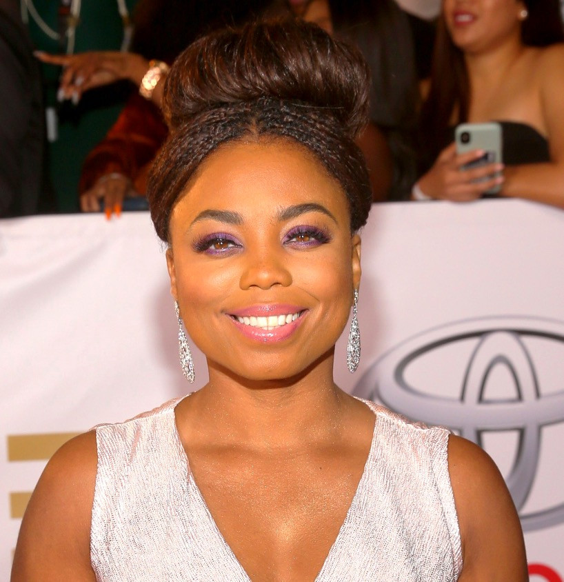 Atlanta Hawks Tap Jemele Hill of ESPN's The Undefeated to Deliver Keynote at 'MOSAIC' on March 14