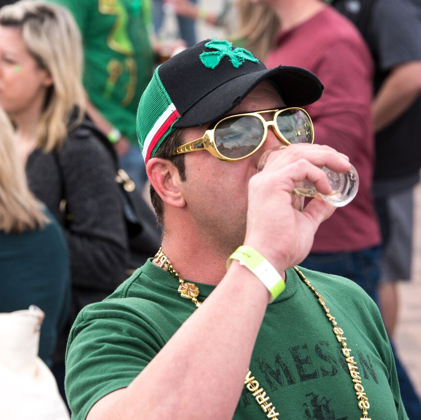 Beer _Fest_KL2_7042_03182017_preview