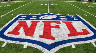 PREVIEW OF NFL MEDIA'S WEEK 4 PROGRAMMING