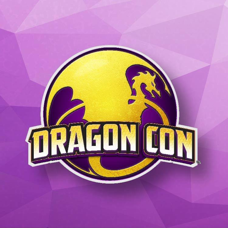 DRAGON CON GAMING IS FOR PLAYERS ONLY