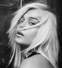 Singer/Songwriter Bebe Rexha to Be Honored  With Breakthrough Artist Award at Music Biz 2019
