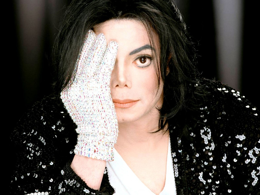 SCLC President Dr. Charles Steele, Jr. Urges HBO to Cancel Airing of Documentary on Michael Jackson