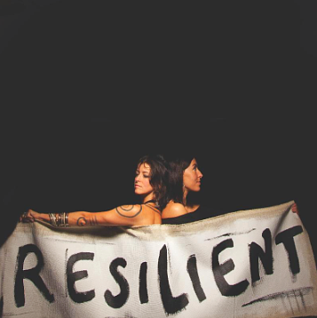 "Rising Appalachia Premieres Video for ""Resilient"" with NPR Music"