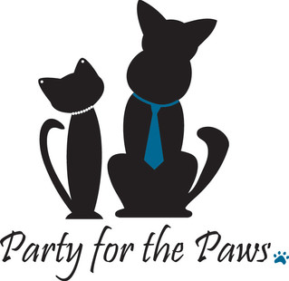 Party for the PAWS 9/21