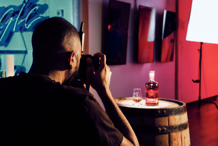 BACARDÍ® RUM LAUNCHES LIMITED-EDITION FIVE-YEAR CASK FINISH SERIES