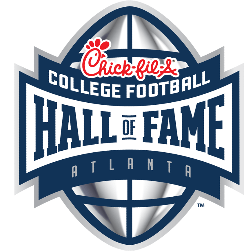 Free Admission at The College Football Hall of Fame and The Annual Peach Bowl Football Fest