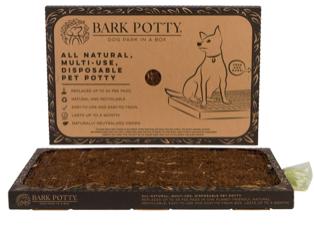 Why Bark Potty?