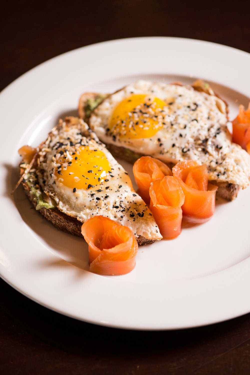 Treat Mom to Brunch and Bottomless Mimosas at Dantanna's: