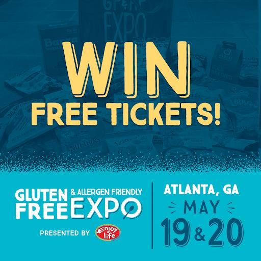 GFAG Expo is Back!
