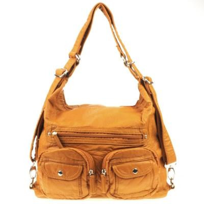 Convertible sac