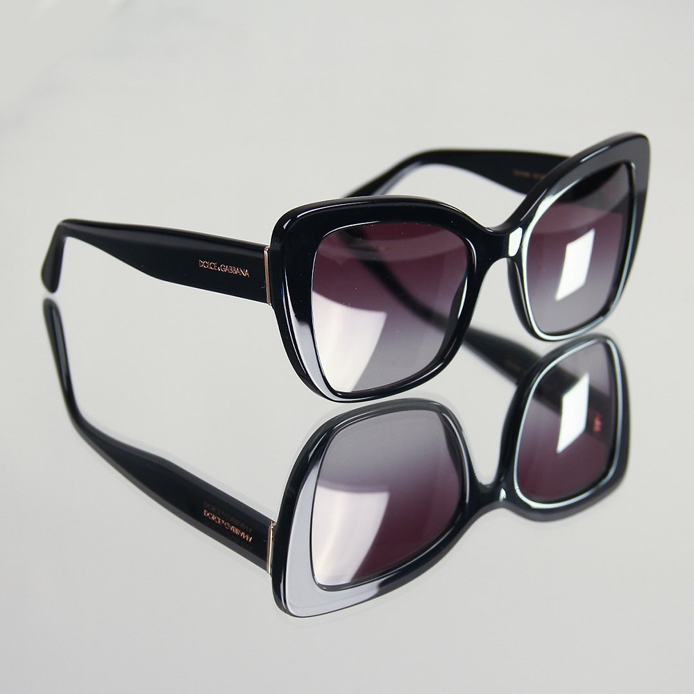 www.smartbuyglasses.com Black Friday cyber Monday