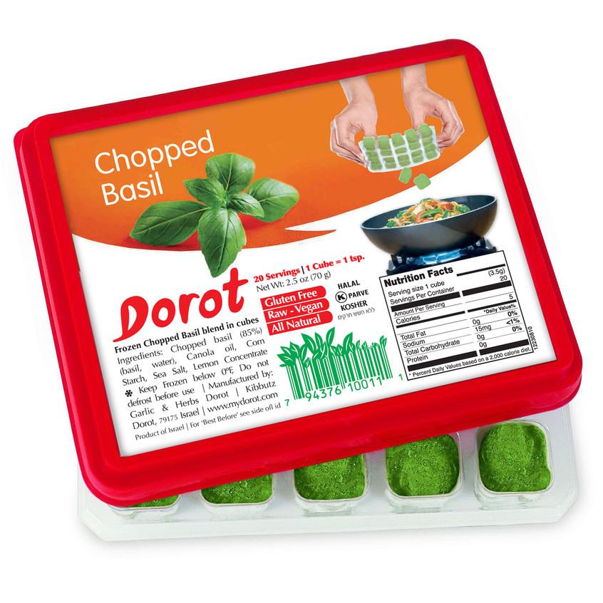 Dorot-Basil-tray-2323223