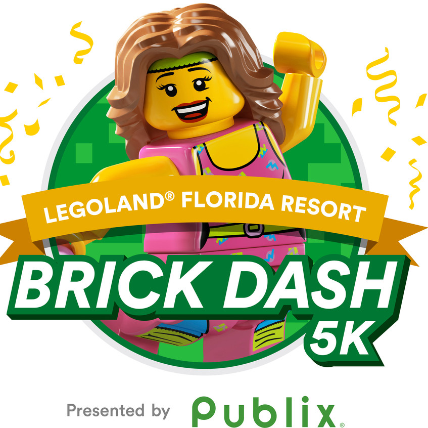 Brick Dash 5K - Primary - with sponsor