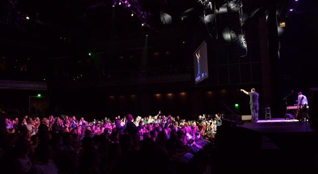11.10.17_Adam Sandler at The Cosmopolitan of Las Vegas_Erik Kabik (3)