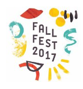 Fall Fest In Candler Park Set For September 30-October 1 With New Attractions And Events