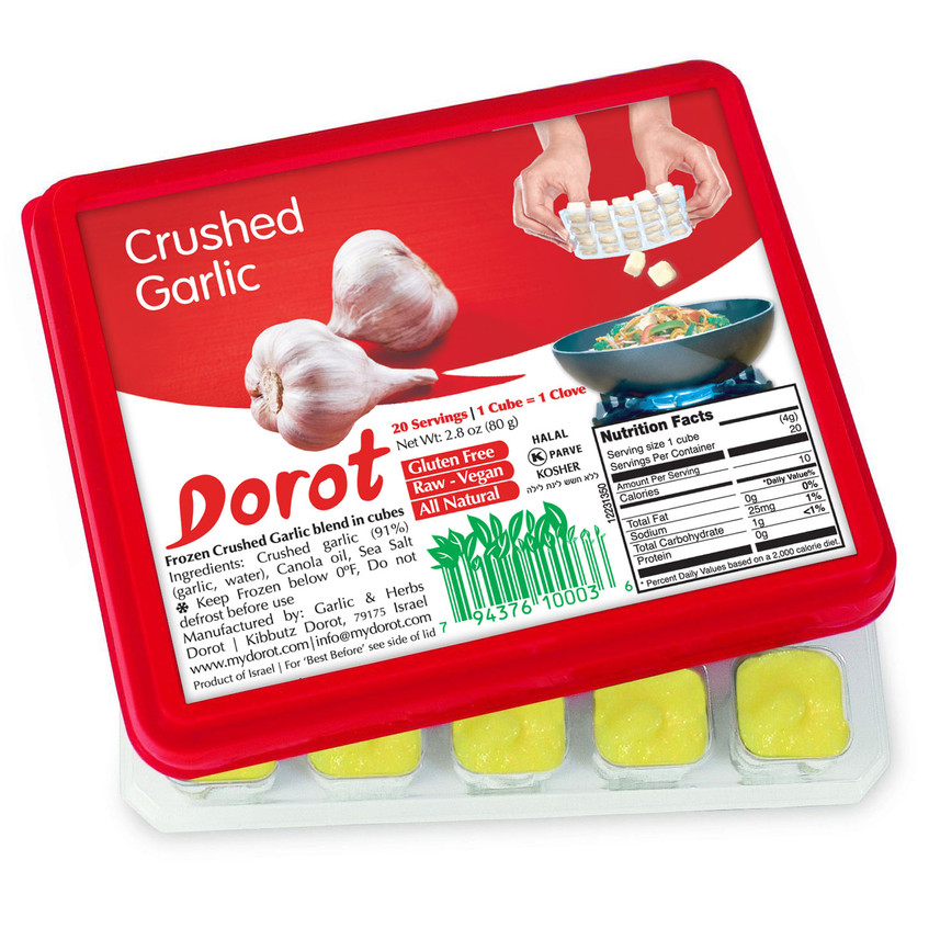 Dorot-Garlic-tray-2322323