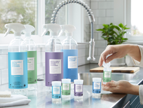 The Relaunch of Brandless