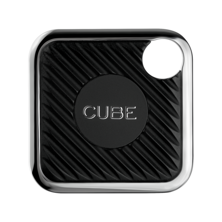 Cube Tracker Great Gift for Mother's Day