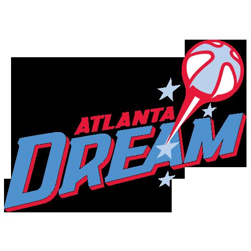 Atlanta Dream Continue Road Trip at Seattle Sunday