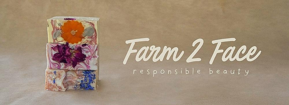 Free Shipping: Farm 2 Face