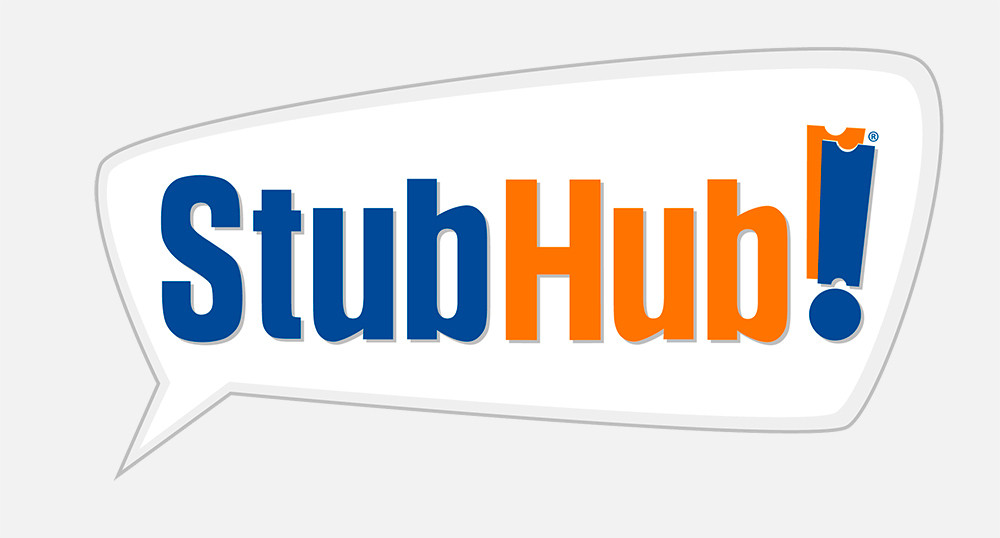StubHub Becomes Designated NFL Ticket Resale Marketplace