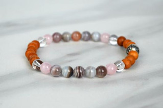 Heal Your Heart This Season with Moxie Malas