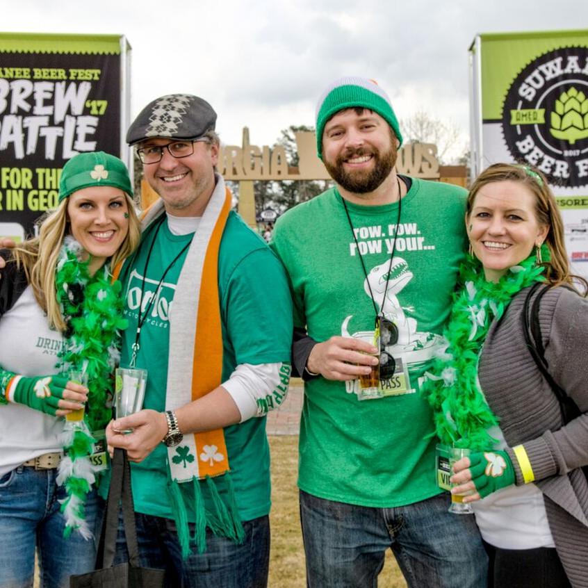 Beer _Fest_KL1_0913_03182017_preview