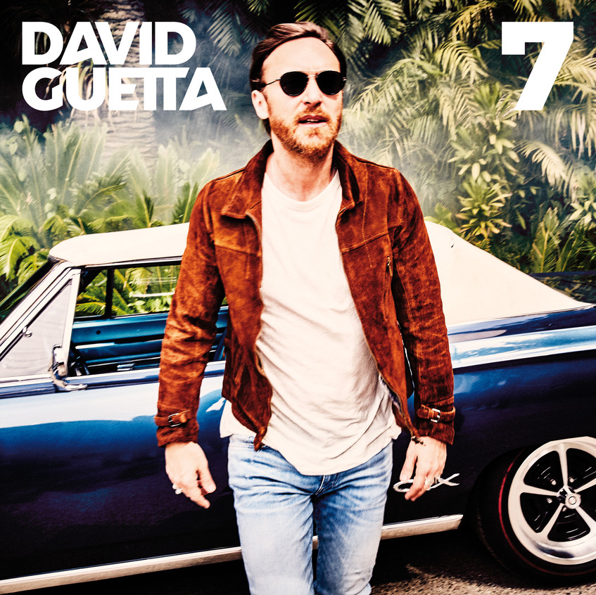 david-guetta-7-cover joseph aboud