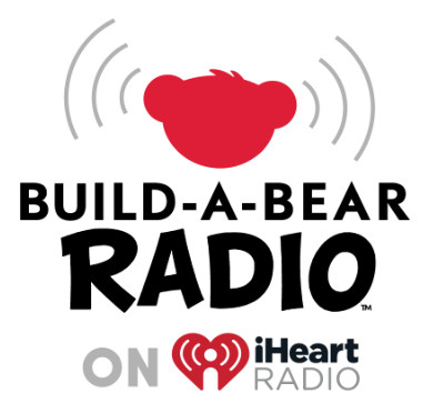 BUILD-A-BEAR RADIO GETS INTO THE HOLIDAY SPIRIT ON IHEARTRADIO WITH 12 DAYS OF CHRISTMAS MUSIC