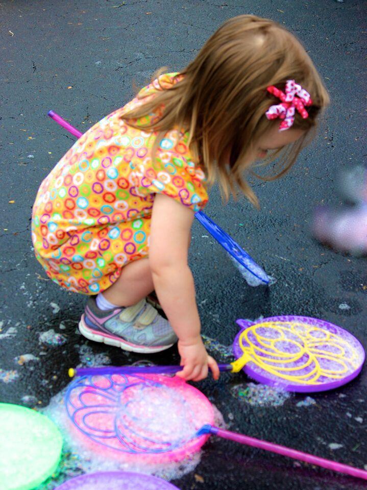 9th Annual Piedmont Park Arts Festival Returns This August