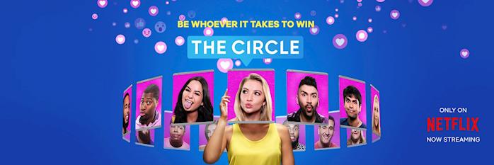 Casting Call Netflix The Circle