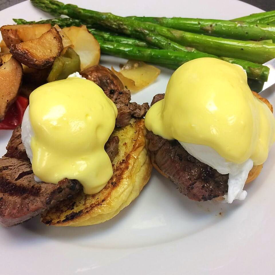 SS Steak & Eggs (1)_preview_edited