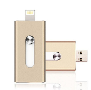 i USB Storer ***REVIEW
