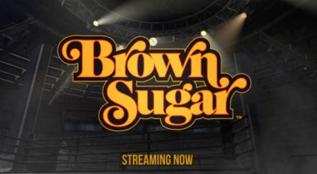 'Brown Sugar' Announces New Titles for April