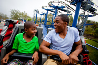 LEGOLAND® Summer Flash Sale Packed with Deals for Florida Residents and Out-of-State Vacationers