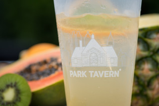 Park Tavern Announces First Round of Performers for Sunset Sessions