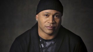 """PREVIEW: LL Cool J Featured on """"Oprah's Master Class"""" Tonight, Sept 9, 10pm on OWN"""