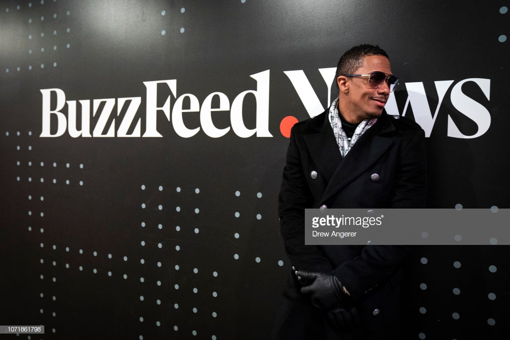 gettyimages-1071861798-1024x1024