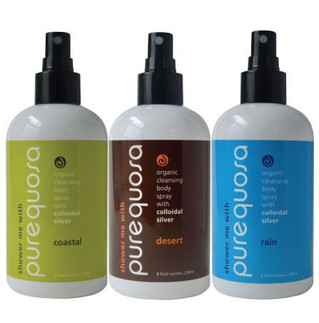 Purequosa ***PRODUCT REVIEW***