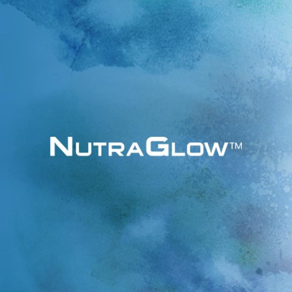 Nutra Glow B12