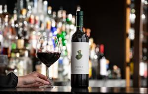 2019-02-19-fogodechao-wine-022-5