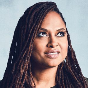 SAG-AFTRA FOUNDATION TO HONOR AVA DuVERNAY AND MARK RUFFALO AT 4TH ANNUAL PATRON OF THE ARTISTS AWAR