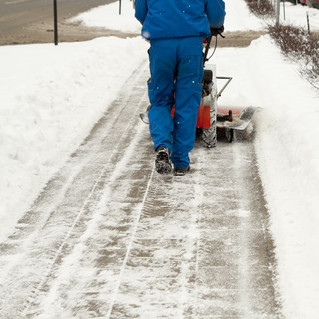 9 Tips to Make Snow Removal Easier During This Winter's Biggest Snowstorms