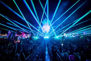 IMAGINE MUSIC FESTIVAL ANNOUNCES OFFICIAL LINEUP FOR 2021 EVENT